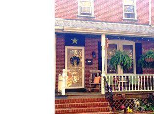 147 3rd Ave , Roebling NJ