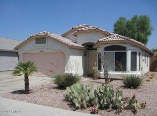 2704 E Anderson Dr , Phoenix AZ