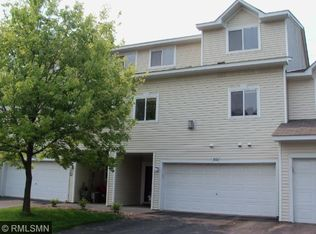 10924 Vale St NW # 603, Coon Rapids MN