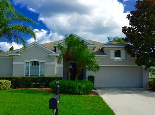 5614 52nd Ave W , Bradenton FL