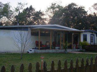 7904 Dubois Dr , Jacksonville FL