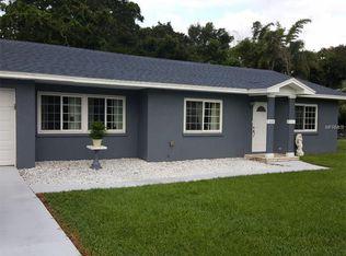 208 42nd St W , Bradenton FL