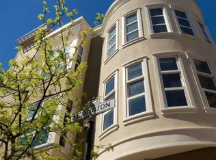 4 Lexington St # 3, San Francisco CA