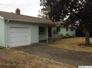 1309 NW 27th St , Corvallis OR