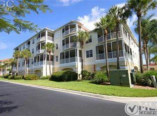 20021 Sanibel View Cir Unit 203, Fort Myers FL