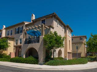 2004 Silverado St , San Marcos CA