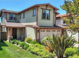 1064 Gardena Rd , Encinitas CA