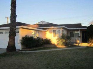 13624 Lancelot Ave , Norwalk CA