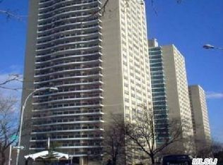 10210 66th Rd Apt 2H, Forest Hills NY