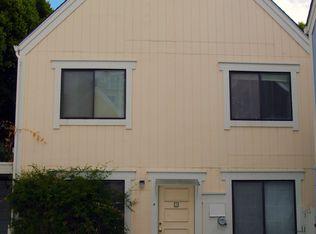 170 Guerrero St Apt A, San Francisco CA