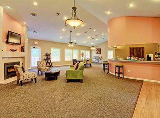 Waterford Place Apartments - Atlanta, GA | Zillow