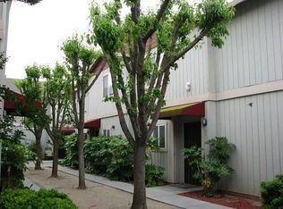 513 Cottonwood St Unit B2, Woodland CA