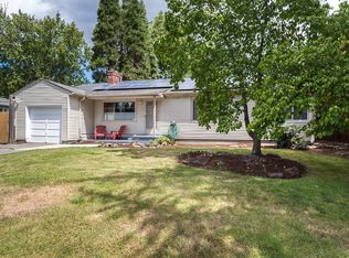 13805 NW Park Pl , Portland OR