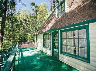 635 COTTAGE GROVE RD , LAKE ARROWHEAD CA