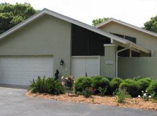 2613 Sweetwater Country Club Dr , Apopka FL
