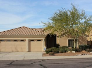 29046 N 50th Pl , Cave Creek AZ