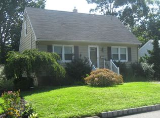 Rhonda lipson real estate agent in pompton plains trulia for 302 terrace ave jersey city nj