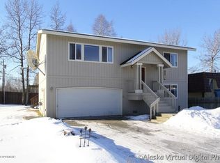 2640 W 67th Ave , Anchorage AK