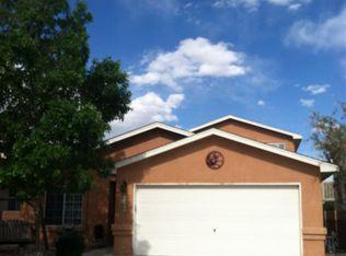 10264 Country Sage Dr NW , Albuquerque NM