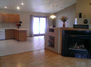 N5530 Hole Rd, West Salem, WI 54669 | Zillow