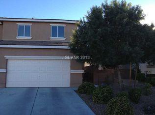 537 W Colton Ave , North Las Vegas NV