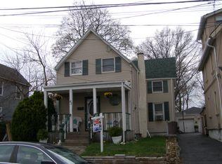 42 Greenleaf Ave , Staten Island NY