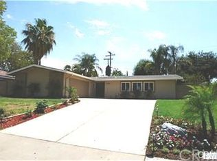 2078 Livingston St , Riverside CA