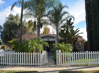 5454 Buffalo Ave , Sherman Oaks CA