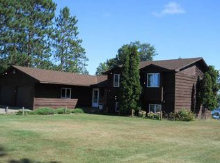 3069 County Road 43 , Willow River MN