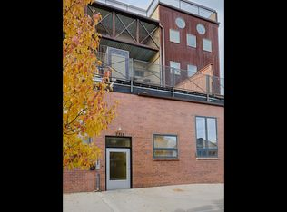 2715 Blake St Apt 5, Denver CO