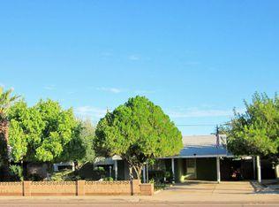 1040 W 13th St , Tempe AZ