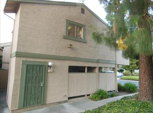 46977 Lundy Ter , Fremont CA