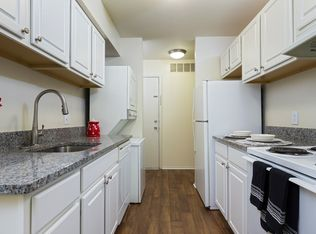Village Park Of Ann Arbor Apartments - Ann Arbor, MI | Zillow