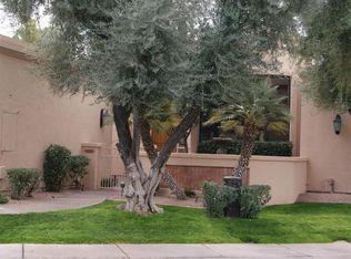 10107 E Topaz Dr , Scottsdale AZ