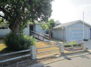 1339 Preston Pl , Chula Vista CA