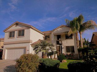 9526 E Natal Ave , Mesa AZ
