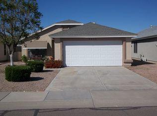 9660 W Carol Ave , Peoria AZ