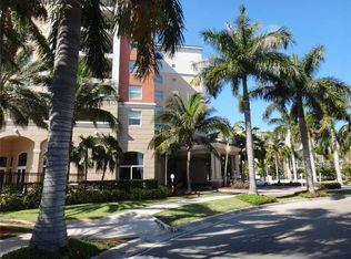 17150 N Bay Rd Apt 2415, Sunny Isles Beach FL