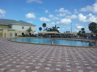 61 Camden C , West Palm Beach FL