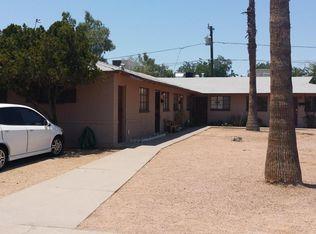 3302 N 66th St , Scottsdale AZ