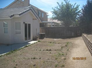 8944 Concord Ct, Hesperia, CA 92344 | Zillow