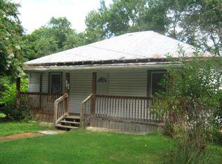 604 Hughes St , Danville VA