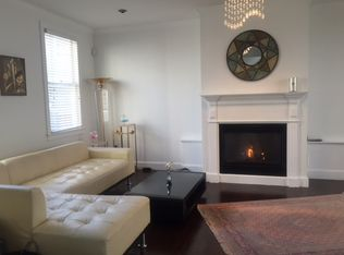 428 Medford St Apt 8, Boston MA