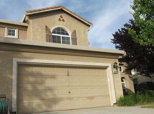 2513 Covelite Way , Antioch CA