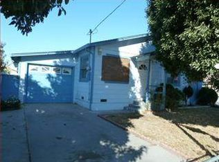 32 Carey Ave , Freedom CA