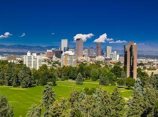 1133 Race St # 12B, Denver CO