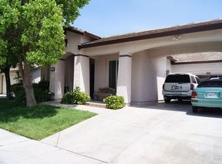 310 Connor Cir , Sacramento CA