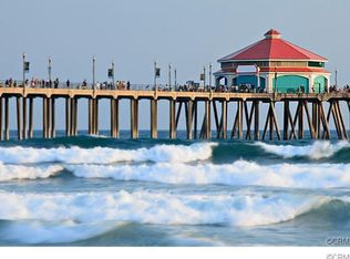 16960 Algonquin St Apt 2-305, Huntington Beach CA