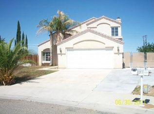 12966 Grinnell Ct , Victorville CA