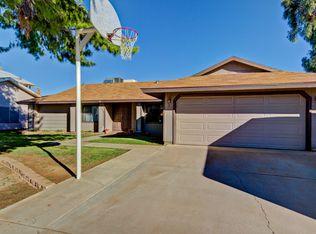 2370 W Waltann Ln , Phoenix AZ